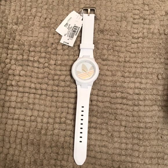 adidas Accessories - Adidas women's watch